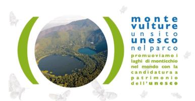 Candidatura dei Laghi di Monticchio nel patrimonio Unesco